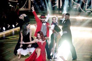 Cirque PARAMOUR