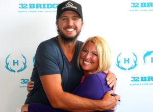 Luke bryan hfe tour vip 2017 lights camera memories luke bryan has a very good vip program i was lucky enough to win a meet and great for the second time for the syracuse ny show he is incredibly nice and m4hsunfo