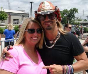 14-Bret-Michaels-June-2015
