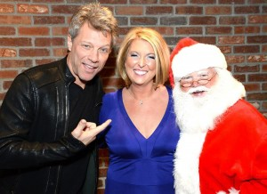 3-JBJ-and-Santa-Dec-2014