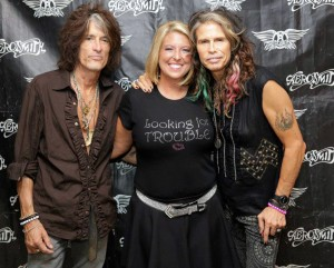 38-Steven-Tyler-and-Joe-Perry-August-2014