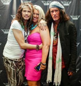 5-Steven-Tyler-and-Joe-Perry-July-2015